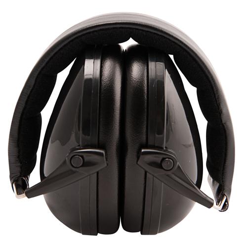 casque antibruit pour enfants alpine muffy music snr 25 db. Black Bedroom Furniture Sets. Home Design Ideas