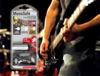 Protections auditives Alpine MusicSafe Pro