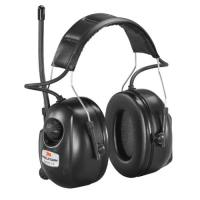 Casque-radio antibruit Peltor Radio XP