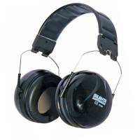 Casque antibruit Silenta Supermax, SNR 36 dB
