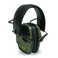 Howard Leight Casque antibruit Impact Sport