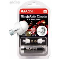Protections Auditives Alpine's MusicSafe Classic
