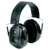Casque antibruit Peltor Bull's Eye I SNR 27 dB