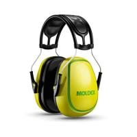 Moldex Casque antibruit M4