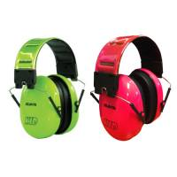 Casque antibruit Silenta Kid SNR 27 dB