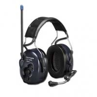 Casque antibruit Peltor Lite Com Basic