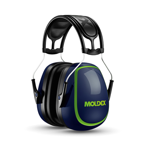 Moldex Casque antibruit M5